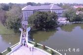 大城府Ayutthaya阿瑜陀耶遺址與日落遊船:DSC06667.jpg