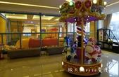 薆悅酒店野柳渡假館:DSC01740.jpg