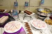 Hola! Mexico墨西哥美食節:老爺酒店集團~2018/05/19-06/10原汁原味傳統墨西:DSC06270.jpg