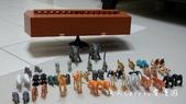 【Kiddy Kiddo 親子桌遊】諾亞方舟Noah's Ark〜訓練空間重量平衡觀念,在一起玩的過:05DSC08651 (4).jpg