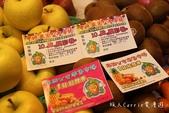 【桃園中壢】興國市場~兼具傳統和大賣場優點‧生鮮可刷卡的四星級市場:IMG_7354.jpg