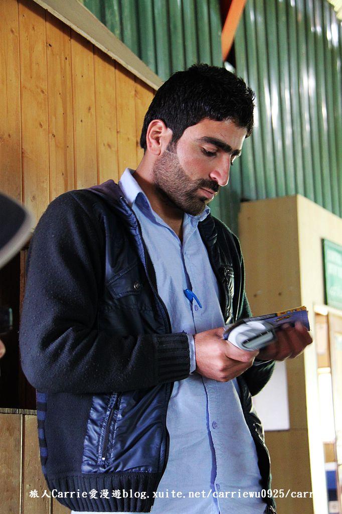 【喀什米爾Kashmir】貢馬Gulmarg‧喜馬拉雅Himalaya~世界第一的高山纜車:49IMG_7329.jpg