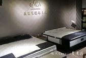 【寢具】美國萊儷絲名床LADY AMERICANA~如何挑枕頭、睡好床?多款系列符合個人需求:IMG_4084.jpg