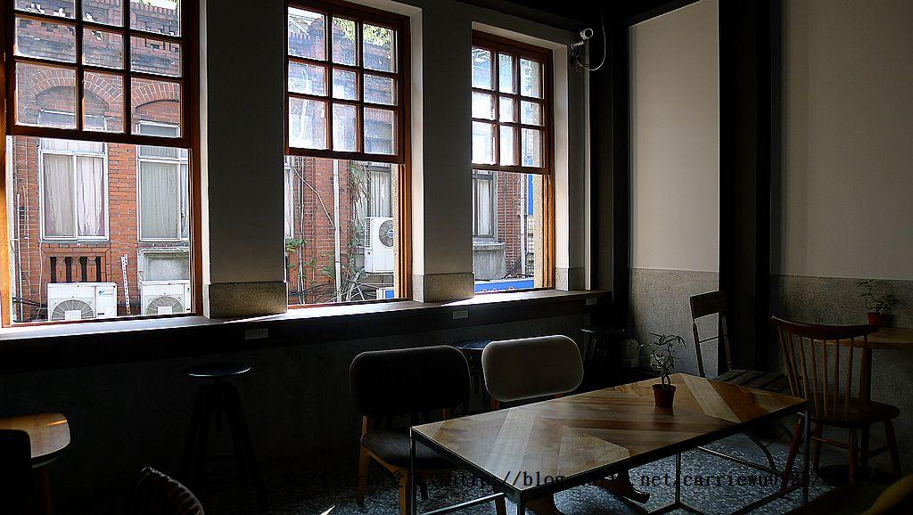 【台北市大同區】蛙咖啡永樂店~迪化街老房子古蹟咖啡飄香:18P1360746.jpg