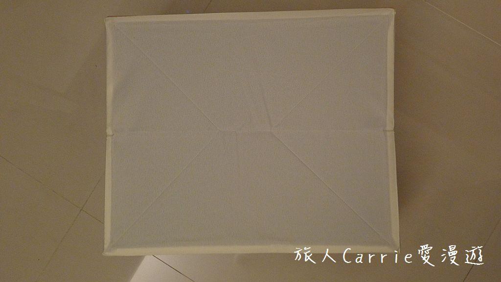 波利二層抽屜收納櫃 粉色 一款實用指數高又大方順眼的抽屜收納櫃:P1620216.jpg