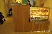 【台北內湖】CHUCK LAND Cafe親子咖啡~文德捷運站親子餐廳遊戲空間寬闊:IMG_7859.jpg
