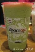 【台北中山】Sharetea品牌旗艦店~精緻手搖杯‧朵塔燒鬆餅‧跟著茶飲環遊世界:IMG_7730.jpg