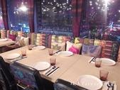【台北大安】饗泰多Siam More泰式餐廳~台北東區泰式料理酸辣夠味‧超厚月亮蝦餅:IMGP4926.jpg