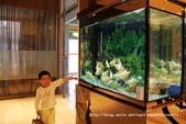 【桃園市】翰品酒店-桃園CHATEAU de CHINE~品味典雅與文化的商務行旅:11IMG_8298.jpg