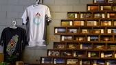 【台北市大同區】蛙咖啡永樂店~迪化街老房子古蹟咖啡飄香:05P1360840.jpg