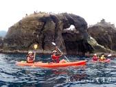 深澳象鼻岩獨木舟~輕舟勇渡巨大壯觀象鼻礁岩,浮潛驚豔海底世界,夏天最刺激的祕境探險!【新北瑞芳旅遊】:OI000397.jpg