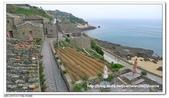 台灣馬祖:P1080246.jpg