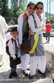 【喀什米爾Kashmir】印度India‧斯里那加Srinagar‧達爾湖Dal Lake~船屋歲月:IMG_8210.jpg