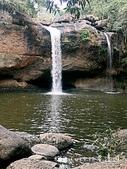 考艾國家公園/大山國家公園(Khao Yai National Park)~徜徉世界自然遺產,飽覽瀑:IMG_2018.jpg