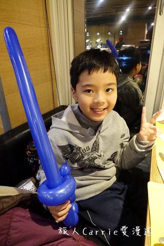 薆悅酒店野柳渡假館:DSC01943.jpg
