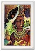 旅行明信片:20111223(五)法蘭西斯印度明信片正面.jpg