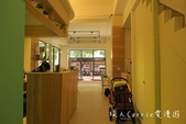 【台北內湖】CHUCK LAND Cafe親子咖啡~文德捷運站親子餐廳遊戲空間寬闊:IMG_7869.jpg