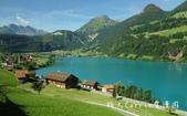 瑞吉山Mt. Rigi~瑞士高山皇后‧瑞士登山鐵道發展原點‧齒軌式登山鐵路+高空纜車雙重享受‧201:07DSC01820.jpg