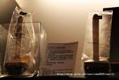 【桃園縣‧八德市】巧克力共和國‧觀光工廠‧東南亞首座巧克力博物館:18IMG_6767.jpg