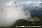 【喀什米爾Kashmir】貢馬Gulmarg‧喜馬拉雅Himalaya~世界第一的高山纜車:52IMG_7436.jpg