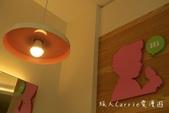 【台北內湖】CHUCK LAND Cafe親子咖啡~文德捷運站親子餐廳遊戲空間寬闊:IMG_7855.jpg