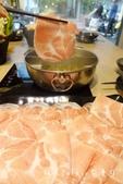 大初 SHABU SHABU涮涮鍋~50oz巨無霸肉品雙人餐大挑戰!國父紀念館捷運站頂級大份量肉食者:DSC05049.jpg