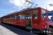 瑞吉山Mt. Rigi~瑞士高山皇后‧瑞士登山鐵道發展原點‧齒軌式登山鐵路+高空纜車雙重享受‧201:05DSC02027.jpg