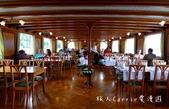 施皮茨(Spiez)搭乘「懷舊輪槳蒸氣船」暢遊圖恩湖(Thunersee)‧奧伯霍芬城堡(Oberh:DSC09751.jpg
