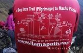 印加古道2天1夜‧Llama Path馬丘比丘私人嚮導團~挑戰連續8小時Inca Trail高強度健:00IMG_20180810_105751.jpg