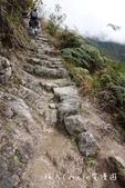 印加古道2天1夜‧Llama Path馬丘比丘私人嚮導團~挑戰連續8小時Inca Trail高強度健:21DSC05625.jpg