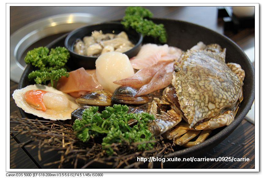 「海」和風精緻鍋物(士林店):23IMG_4353.jpg