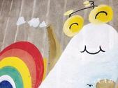 宜蘭悅川酒店(The Walden)【宜蘭住宿】~龜山島海景房‧親子套房專屬樓層‧最文青的圖書館飯店:S__4694120.jpg