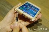 Ironwire鋼鐵嚴選【3C商品】防彈版鋼鐵線Apple Lightning 150cm‧Anke: