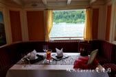 施皮茨(Spiez)搭乘「懷舊輪槳蒸氣船」暢遊圖恩湖(Thunersee)‧奧伯霍芬城堡(Oberh:DSC09755.jpg