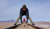 【玻利維亞旅遊】烏尤尼Uyuni天空之鏡三日團 Day2‧Salty Desert Aventour:03DSC00298.jpg