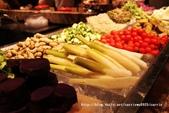 【桃園市】翰品酒店-桃園CHATEAU de CHINE~品味典雅與文化的商務行旅:IMG_8196.jpg
