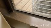 特力屋好幫手居家清潔服務~徹底打擊家中頑垢 讓居家乾淨清爽更健康:P1620080.jpg