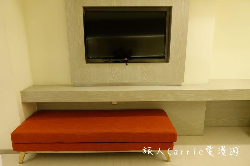 薆悅酒店野柳渡假館:DSC01637.jpg