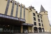 瑞穗天合國際觀光酒店 Grand Cosmos Resort~霍格華茲歐風城堡‧60億108座湯池複:03DSC04202 (2).jpg