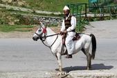 【喀什米爾Kashmir】貢馬Gulmarg‧喜馬拉雅Himalaya~世界第一的高山纜車:89IMG_7499.jpg