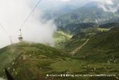 【喀什米爾Kashmir】貢馬Gulmarg‧喜馬拉雅Himalaya~世界第一的高山纜車:53IMG_7437.jpg