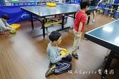 乒乓島兒童桌球教學教室【台北兒童桌球】專業單純環境優質‧個人及團體桌球教學 免費體驗課程: