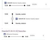 瑞士自助全覽2017/07/06(四)第3天行程: