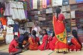 【南印喀拉拉】肯亞庫馬利(科摩林角)~印度半島最南端‧三海交會的處女女神聖地:IMG_9199.jpg
