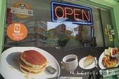 【台北天母】Fiesta Cafeteria拉丁美食~中南美洲特色料理‧親子餐廳有親子室:IMG_3922.jpg
