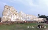 大城府Ayutthaya阿瑜陀耶遺址與日落遊船:DSC07193.jpg