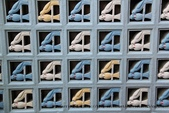 【花蓮縣鳳林鎮】慢城馬里勿:好客、慢活、愛鳳‧鳳林秋染客體驗營~客家菸樓文化‧窯烤麵包‧植物染‧碳片:IMG_2493.jpg