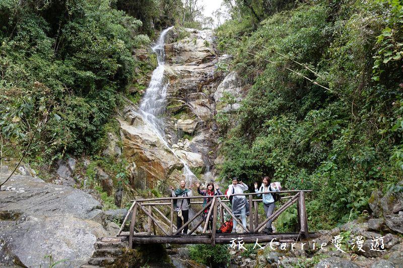 印加古道2天1夜‧Llama Path馬丘比丘私人嚮導團~挑戰連續8小時Inca Trail高強度健:35DSC05642.jpg