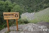 印加古道2天1夜‧Llama Path馬丘比丘私人嚮導團~挑戰連續8小時Inca Trail高強度健:48DSC05711.jpg
