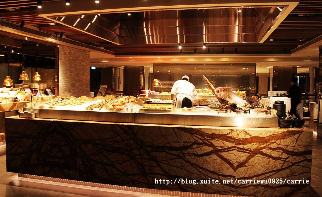 【桃園市】翰品酒店-桃園CHATEAU de CHINE~品味典雅與文化的商務行旅:74IMG_8285.jpg